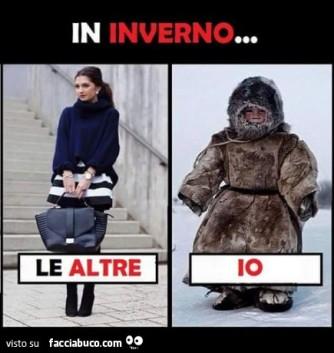 pko8tptohg-in-inverno-le-altre-io-vaccata-post-by-penelope_a