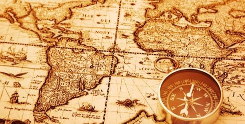 psicologia-e-viaggiare1-1024x520