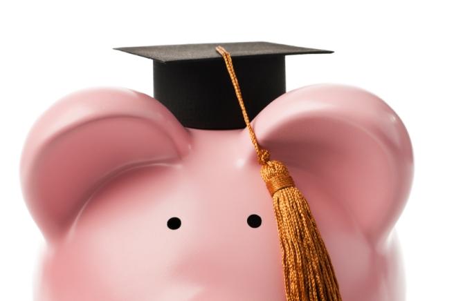 iscrizione-universita-2015-scadenza