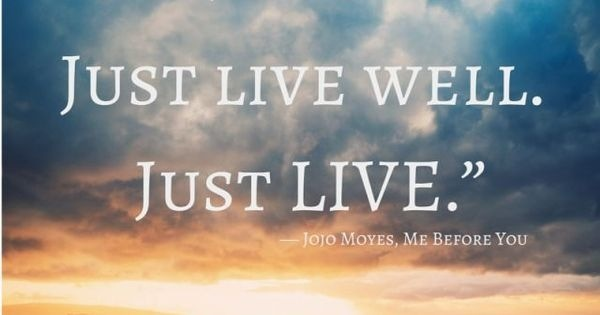 push-yourself-don-039t-settle-just-live-well