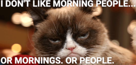 i-hate-morning-people-620x300